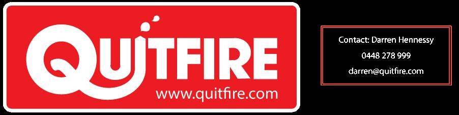 quitfire.com